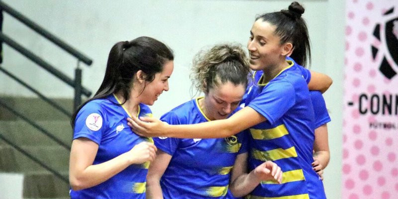 Sport Colonial, a semifinales